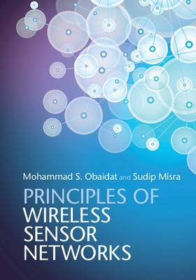 Principles of Wireless Sensor Networks (BOK)