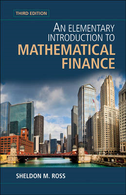 Elementary Introduction to Mathematical Finance (BOK)