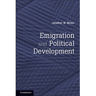 Emigration and Political Development (BOK)