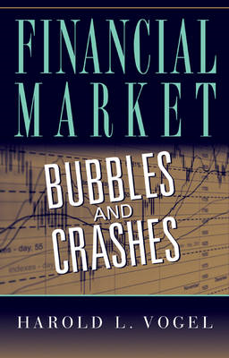 Financial Market Bubbles and Crashes (BOK)