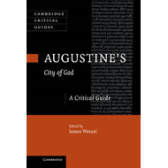 Augustine's City of God (BOK)