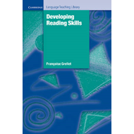 Developing Reading Skills: A Practical Guide to Reading Comprehension Exercises (BOK)