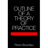 Outline of a Theory of Practice (BOK)