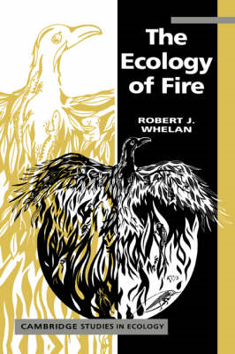 Ecology of Fire (BOK)