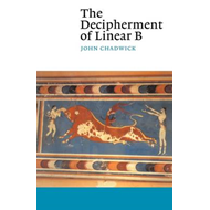 The Decipherment of Linear B (BOK)