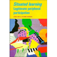 Situated Learning (BOK)