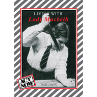 Living with Lady Macbeth (BOK)