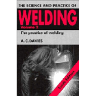 Science and Practice of Welding (BOK)