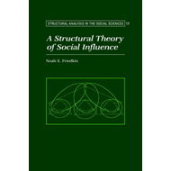 Structural Theory of Social Influence (BOK)