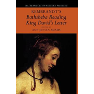 Rembrandt's 'Bathsheba Reading King David's Letter' (BOK)