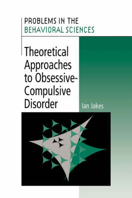 Theoretical Approaches to Obsessive-Compulsive Disorder (BOK)