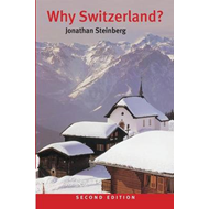 Why Switzerland? (BOK)