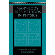 Many-Body Tree Methods in Physics (BOK)