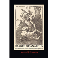 Images of Anarchy (BOK)