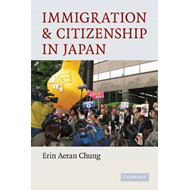 Immigration and Citizenship in Japan (BOK)