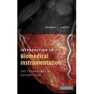 Introduction to Biomedical Instrumentation (BOK)