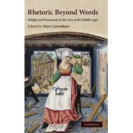 Rhetoric beyond Words (BOK)
