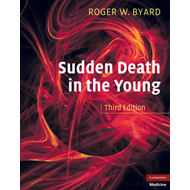 Sudden Death in the Young (BOK)