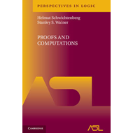 Proofs and Computations (BOK)