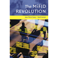 The MiFID Revolution (BOK)