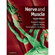 Nerve and Muscle (BOK)