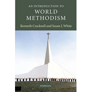 Introduction to World Methodism (BOK)