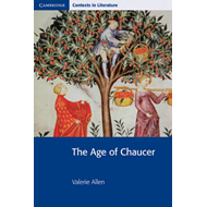 Age of Chaucer (BOK)