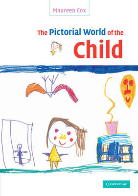 Pictorial World of the Child (BOK)