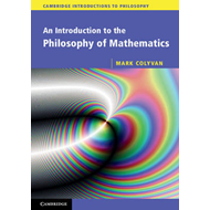 Introduction to the Philosophy of Mathematics (BOK)