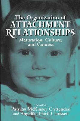 Organization of Attachment Relationships (BOK)