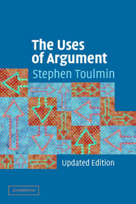 Uses of Argument (BOK)