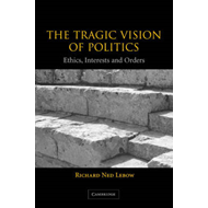 Tragic Vision of Politics (BOK)
