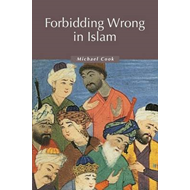 Forbidding Wrong in Islam (BOK)