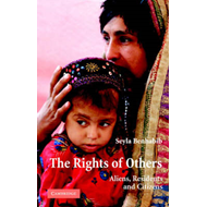 The Rights of Others: Aliens, Residents and Citizens (BOK)