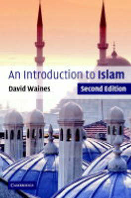 Introduction to Islam (BOK)