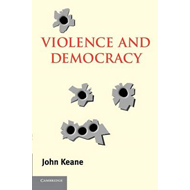 Violence and Democracy (BOK)
