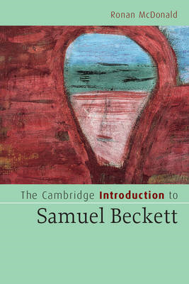 Cambridge Introductions to Literature first batch set 10 Vol (BOK)