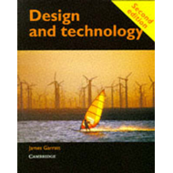 Design and Technology (BOK)