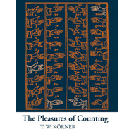 Pleasures of Counting (BOK)