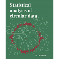 Statistical Analysis of Circular Data (BOK)