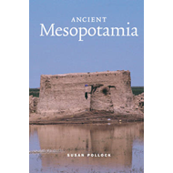 Ancient Mesopotamia (BOK)