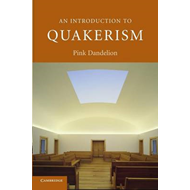 Introduction to Quakerism (BOK)