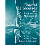 Coastal Processes with Engineering Applications (BOK)