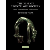 Rise of Bronze Age Society (BOK)