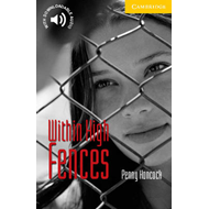 Within High Fences Level 2 (BOK)