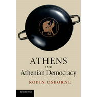 Athens and Athenian Democracy (BOK)