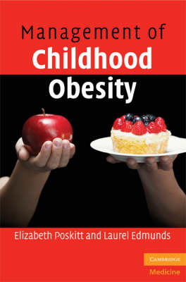 Management of Childhood Obesity (BOK)