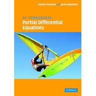 An Introduction to Partial Differential Equations (BOK)