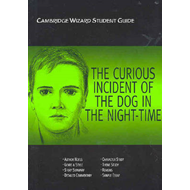 Curious Incident of the Dog in the Night Time (BOK)