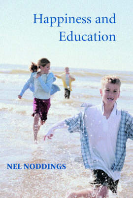 Happiness and Education (BOK)